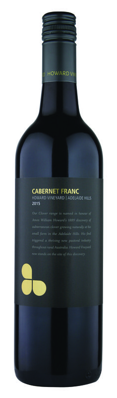 This single vineyard, estate grown Cabernet Franc comes from our Howard Vineyard located 380m above sea level at Nairne. Our 20 year old vines yield only 4 tonnes per hectare. This light, early release style is made to be consumed straight away without cellaring. This wine shows lifted Violets, fresh strawberry and dark cherries, finishing with classic Franc savoury spice. Aged in seasoned French barriques for only 6 months reducing the oak influence with light silky tannins. This wine…