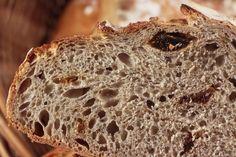 at-feigenbrot-07 Home Baking, Bread, Blog, Art, Play Dough, Art Background, Brot, Kunst