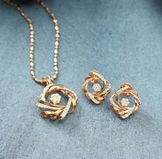 Gold Jewelry In Egypt Kids Gold Jewellery, Gold Jewellery Design, Gold Jewelry, Gold Necklace, Aquamarine Jewelry, Cartier Jewelry, Diamond Jewellery, Ethnic Jewelry, Gold Pendent