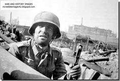 ILLUSTRATED HISTORY: RELIVE THE TIMES: Images Of War, History , WW2: Battle Of Stalingrad (July 17, 1942 - February 2, 1943): In Pictures