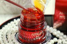 Astalift - Jelly Aquarysta  #astalift #skincare #makeup #japanese #japanesecosmetic #japaneseskincare #japanesemakeup #indonesianbeautyblogger #beautybloggerindonesia