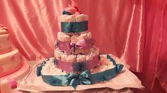 Baby Shower, Children, Cake, Desserts, Food, Babyshower, Young Children, Tailgate Desserts, Boys