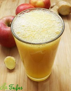 Baby Food Recipes, Dessert Recipes, Cooking Recipes, Vegetarian Recipes, Healthy Recipes, Romanian Food, Health Snacks, Smoothie Drinks, Diet Breakfast