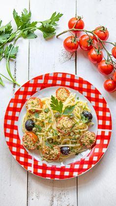 pasta-con-pomodorini-ripieni-