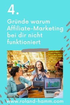 Affiliate Marketing, Performance Marketing, Request For Proposal, Make Money On Internet, Tips And Tricks