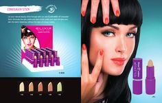 We care about your beauty Cosmetics & Perfume, Dark Circles, Concealer, Your Skin, London, Beauty, Cosmetology, London England
