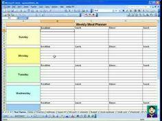 Excel Tips Tricks