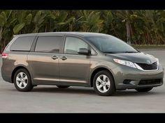 31 best vehicles images minivan autos honda odyssey rh pinterest com