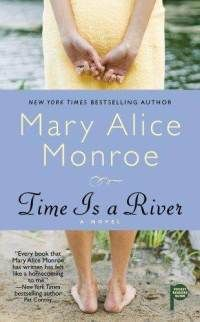 ALL Mary Alice Monroe books are excellent!