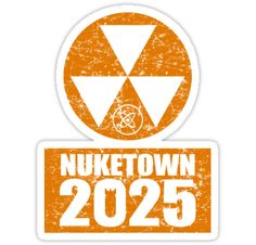 Call of Duty Room Decor | CALL OF DUTY BLACK OPS 2 - NUKE TOWN 2025 - DISTRESSED LOOK by ...