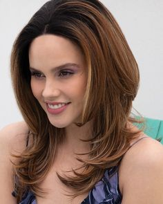 The Red Carpet Partial Monofilament Wig from the Orchid Collection is an extra long layers frame the face of this classically beautiful style with lace front. Pale Blonde, White Blonde, Rene Of Paris Wigs, Wilshire Wigs, Monofilament Wigs, Wig Stand, Strawberry Blonde, Medium Long, Synthetic Wigs