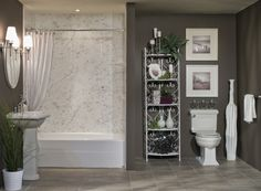 Love Your Bathroom Again Call Us At For A Free In - Bathroom remodel long island ny