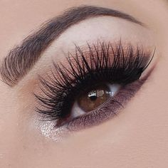 Hope your day is going wonderful. Here is a close up of my eye from the look from the previous post. @shophudabeauty lashes in Farah @hudabeauty  Brows by @anastasiabeverlyhills Dipbrow Pomade in Soft Brown  Eye shadows by @anastasiabeverlyhills Modern Renaissance Palette  Eyeliner by @sigmabeauty Wicked gel liner  #anastasiabeverlyhills #anastasiabrows #norvina #hudabeauty #shophudabeauty #hudabeautylashes #makeup #abhglow #glowkit #sephora #instagram #kimkardashian #makeupbymario #wake...