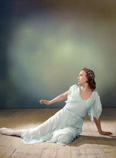Famous Dancers, History Photos, Image Makers, Hairdresser, Photography Tips, Vintage Photos, Ballet Dance, Ballerina, Culture