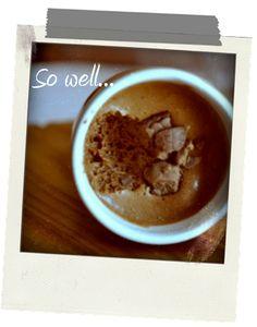 Caramel au beurre salé n°2 (meilleur)..........Voilà je commence une semaine gourmande avec une recette de caramel au beurre salé, j'en avais déjà fait mais il était fort et largement moin bon ( je l'avais trop fait cuire) la recette ici...