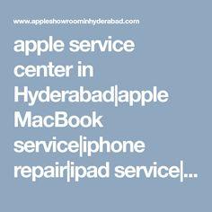 apple service center in Hyderabad Apple Laptop, Apple Macbook Pro, Apple Iphone, Macbook Air Laptop, Apple Service, Iphone Repair, Iphone Accessories, Hyderabad, Showroom