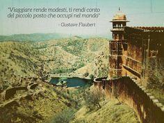 #citazioni #viaggi #flaubert