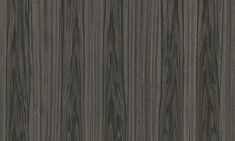 Roots | Ligna wallcovering inspired by the forest | Collections | Arte wallcovering