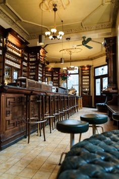 ORA Berlin Bar