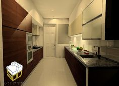 Moved Permanently Kitchen Design Cad Sketchup Interior Kitchen Design Pinterest Tool Grand
