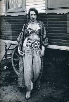 Le Mome Bijou By Brassai Reminds Me Of Titanic Jack S