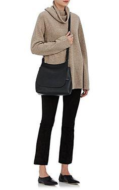 8c085001956ee The Row Sideby Shoulder Bag - Shoulder - 505216844 Hold On