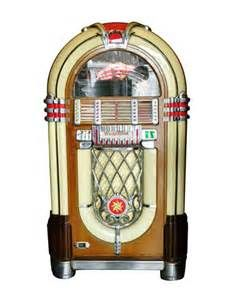 images of the wurlitzer jukeboxes - Bing Images