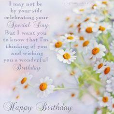 Happy Birthday Wishes Birthday Verses, Birthday Wishes For Friend, Happy Birthday Wishes Quotes, Birthday Blessings, Happy Birthday Pictures, Happy Birthday Greetings, Birthday Quotes, Birthday Wishes Message, Christian Birthday Wishes