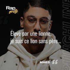 Flipagram Instagram, New Rap, Freestyle Rap, Puns, Motivation, Rapper, Villa, Image, Lifestyle