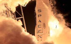 Estados Unidos aprovam lei que abre caminho para 'febre do ouro espacial' - 05/01/2016 - Mercado - Folha de S.Paulo