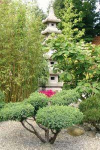 Marvelous Japanischer Garten Mein sch ner Garten