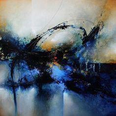 artist Cody Hooper - Buscar con Google