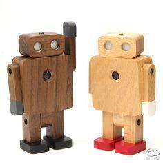 OKAERI Robot | AssistOn