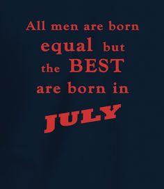 Ideas Funny Happy Birthday Man Words For 2019 Happy Birthday Man, Birthday Quotes For Me, Birthday Woman, Funny Birthday Cards, Birthday Wishes, Humor Birthday, Birthday Ideas, Birthday Sayings, July Birthday