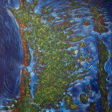 Dean Buchanan Painting Dean, Paint Colors, Inspire, Artists, Painting, Inspiration, Beautiful, Paint Colours, Biblical Inspiration