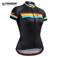 60 Best Fun Cycling images  767c82a25
