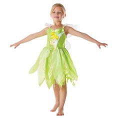 35 Mejores Imagenes De Disfraces Infant Costumes Costume Ideas Y