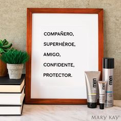 Mary Kay is not just for women. There are products for men too! You can contact me or your personal consultant for more information on these, and other, amazing products! Aftershave, Mary Kay España, Mk Men, First Relationship, Just For Men, Beauty Consultant, Business Inspiration, Facial Skin Care, Anniversary Gifts