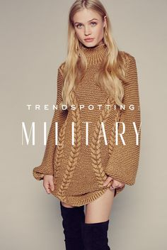 Free People Clothing Boutique - The Official Site for Free People Apparel, Accessories and Shoes.