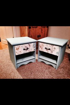 Upcycled Dressers On Pinterest Dressers Old Dressers