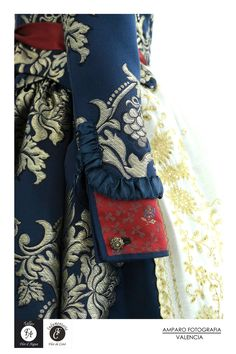 Dress Pants, Skirt Suits, Different Styles, Blouse Designs, Alexander Mcqueen Scarf, Skirts, Regional, Dresses, Fashion