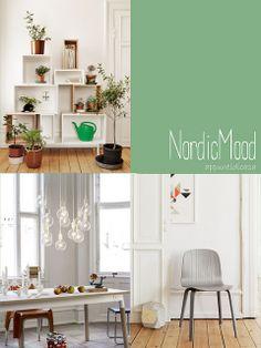 NordicMood_Muuto1 by Valentina AdC, via Flickr