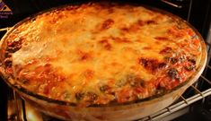Pastry Cook, Iftar, Lasagna, Quiche, Macaroni And Cheese, Recipies, Food And Drink, Pizza, Salsa