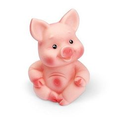 Cute Little Piglet Mold Symbol 2019 Piggy Silicone Soap Mold Pig Resin Mold Cake Decor Mold Mousse Jelly Chocolate Mould Piggy Candle Resin Fondant Animals, Clay Animals, Animals And Pets, Pig Birthday Cakes, Pig Crafts, Candle Making Business, Baby Pigs, This Little Piggy, Cute Pigs
