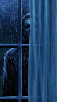Halloween Film, Halloween Costumes, Movie Costumes, Halloween 2019, Scary Halloween, Halloween Decorations, Horror Movie Tattoos, Horror Movie Characters, Slasher Movies
