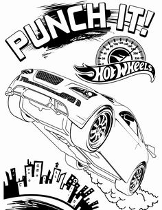 coloriage monster truck en noir et blanc et dessin gratuit à imprimer. dessine les coloriages