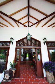 #diseño #arkterra #arquitectura #casacampestre #architecture #vida #casa #home