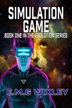 Young and old struggle to survive in a world of secrets and lies and where reality and truth are no longer inevitable. Ufo, Brain Games For Dogs, Inside Games, Fun Brain, Secrets And Lies, Racing Simulator, Game Black, Simulation Games, Mystery Books