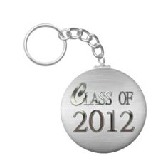 ==>>Big Save on          Class Of 2012 Graduation Keychain           Class Of 2012 Graduation Keychain we are given they also recommend where is the best to buyThis Deals          Class Of 2012 Graduation Keychain Review on the This website by click the button below...Cleck Hot Deals >>> http://www.zazzle.com/class_of_2012_graduation_keychain-146820875449548946?rf=238627982471231924&zbar=1&tc=terrest