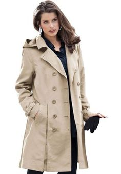 27 cool winter coats that will actually keep you warm | winter